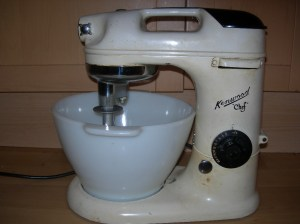 Kenwood_Chef_Model_700