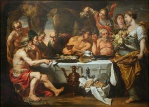 Peter_Paul_Rubens_-_Banquet_d'Achéloüs