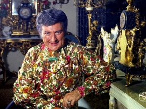 Władzio-Valentino-Liberace-1919-–-1987
