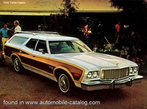 1977-ford-gran-torino-squire-1