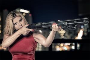 fiore-shotgun