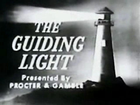 The_Guiding_Light_Close_From_1955