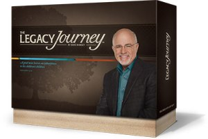 content-package-legacy-journey-3c19ef90321e00a519d0fcf321ef2213