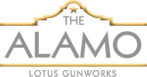 alamo_header_logo