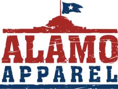 alamo_logo_final