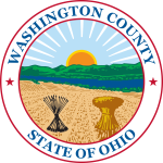 Seal_of_Washington_County_Ohio.svg